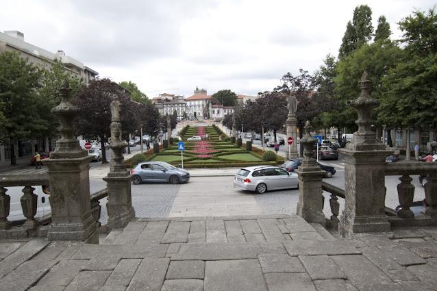 Guimaraes-Giardini