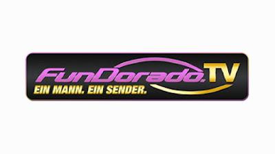FUNDORADO TV Live