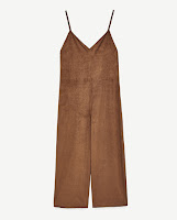 https://www.zara.com/be/en/woman/jumpsuits/strappy-faux-suede-jumpsuit-c399001p4612511.html