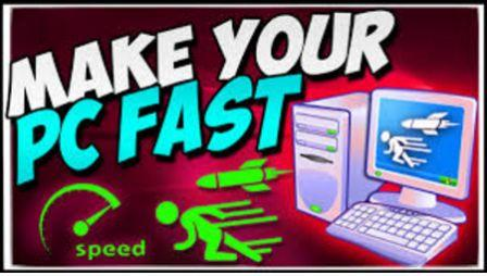 Best 10 Free software and Tools to make your computer faster