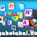 Application Software Kya Hota Hai What is Software in Hindi Definition Software Meaning in Urdu