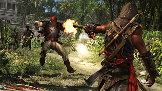 Assassins-Creed-Freedom-Cry-Black-Flag-Game-Free-Download
