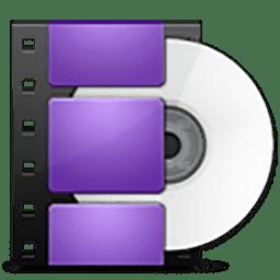 WonderFox DVD Ripper Pro v17.0 Full version