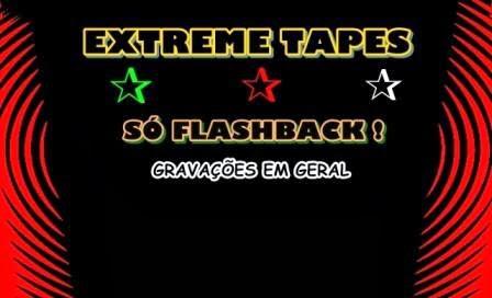 cd pedido modern talking greatest hits mix 1988