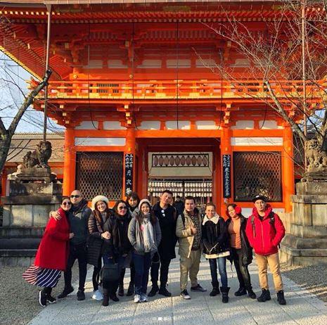 Angel Locsin Reveals Why Her Japan Trip Was Memorable!