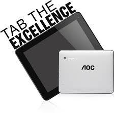 aoc android update, tablet rs the best tablet pc