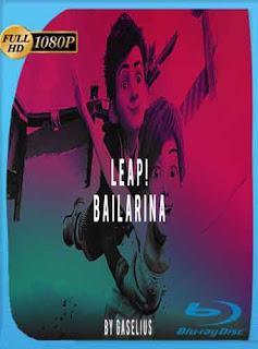 Leap (2017) HD [720p] Latino [GoogleDrive] SilvestreHD