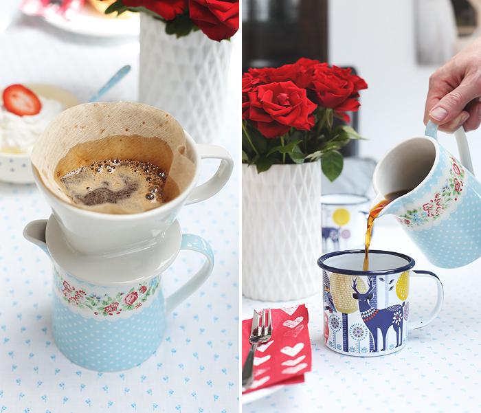 puppenzimmer geschenkidee zum muttertag ein kaffeeabo von tchibo gewinnspiel. Black Bedroom Furniture Sets. Home Design Ideas