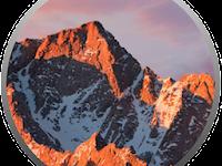 macOS 10.13 High Sierra Beta 1 Download