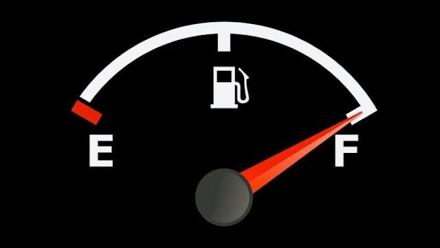 कार या बाइक की Mileage कैसे पता करे आसान तरीका