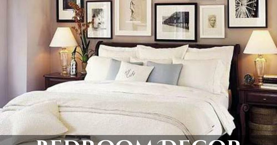 Bedroom Decor With Affordable Modern Furniture Some Tips