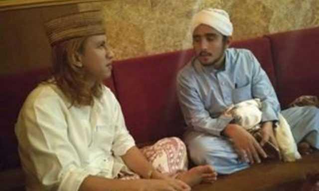 Pascapenolakan Habib Bahar, Polisi Pastikan Manado Kondusif