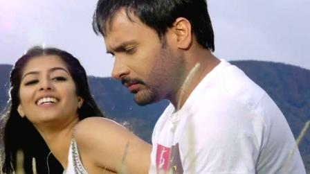 Supna Lyrics - Amrinder Gill | Punjabi Song 2015