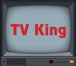 Tv King Addon - How To Install Tv King Kodi Addon Repo