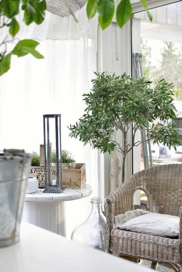 hannashantverk.blogspot.se olivträd uterum korgstol