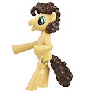 My Little Pony Wave 23 Cheese Sandwich Blind Bag Pony