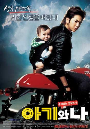 Xem Phim Người Cha Bất Đắc Dĩ 2012