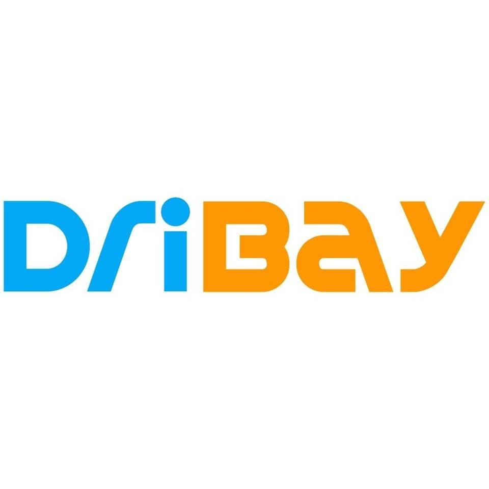 DriBay Perú