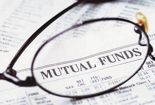 Invest in mutual funds via SIP in current market scenario