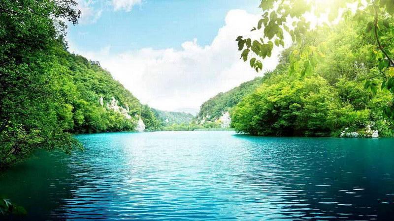 Παγκόσμια Ημέρα Νερού: Νερό… ο «λευκός χρυσός»