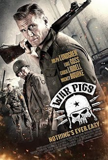 Download Film War Pigs (2015) Subtitle Indonesia