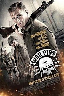 Download Film War Pigs (2015) Subtitle Indonesia