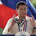 Menerapkan Cara Duterte Dalam Pemberantasan Narkoba di Indonesia