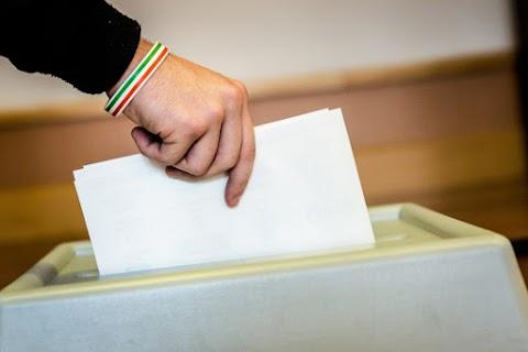 NVB: 3 millió forintért lehet hozzájutni a választók névjegyzéki adataihoz
