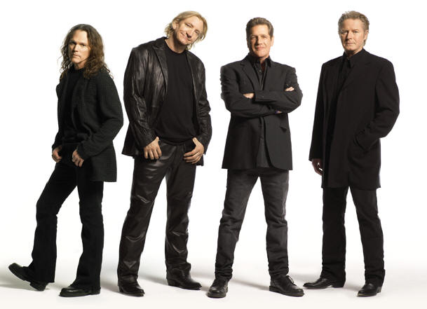 ticket king milwaukee wisconsin the eagles to close out summerfest 2013 on july 7. Black Bedroom Furniture Sets. Home Design Ideas