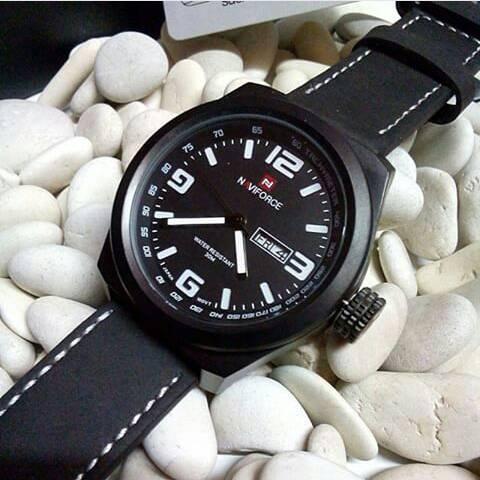 model-model jam tangan cool diatas tentu akan sangat bagus dan membuat anda  akan tampil lebih mascoolin dan terlihat dewasa bukan   . Ada banyak  pilihan jam ... a93608903e
