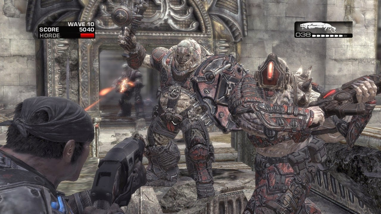 Sins of the father metal gear download for pc