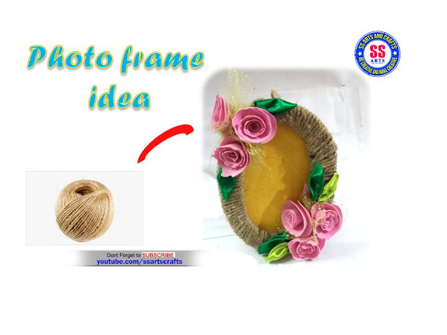 Here is jute crafts,how to make wall decor using jute,how to make room decor ideas with jute,how to make wall art using jute,how to make jute crafts,how to make jute fruit bowl,how to make jute hanging flower vase,how to make jute flowers,how to make flower vase using jute,how to make home decoration using jute,how to make jute wind chime,jute wall art,how to make photo frame using jute ssartscrafts nanduri lakshmi youtube channel videos.