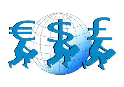 Φορολόγηση συζύγων - Κατοικία - Κάτοικοι εξωτερικού - Δικαίωμα ιδιωτικού και οικογενειακού βίου