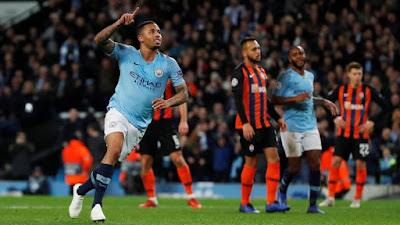 "5 Pemain ""Pelapis "" / Super Sub Terbaik Premier League Musim Ini"
