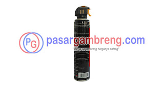 Jual Gzox Carburator Cleaner