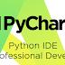 PyCharm Nedir? Nasıl Kurulur? (Ubuntu/Linux Mint)