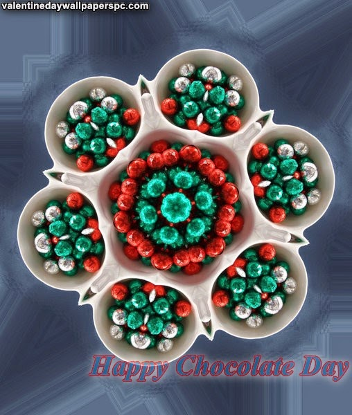 Chocolate Day Best HD Images