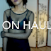 SEXY TRY ON HAUL: FOREVER 21, ZARA & H&M