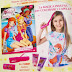 Winx Club Magazine 161 COVER + GIFT