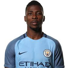 The Extremely Super Eagles striker has appended his trademark to a five-year agreement with the Foxes, with Town anticipated to wallet the lowest 28 thousand dollars in exchange charges, which will make him the most expensive Nigerian football player of all time, exceeding historical past curreheldoheld by former Watford star Odion Ighalo.