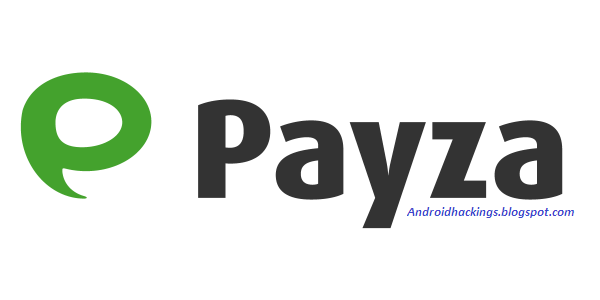 http://androidhackings.blogspot.in/2014/06/payza-money-adder-generator-hack-tool.html
