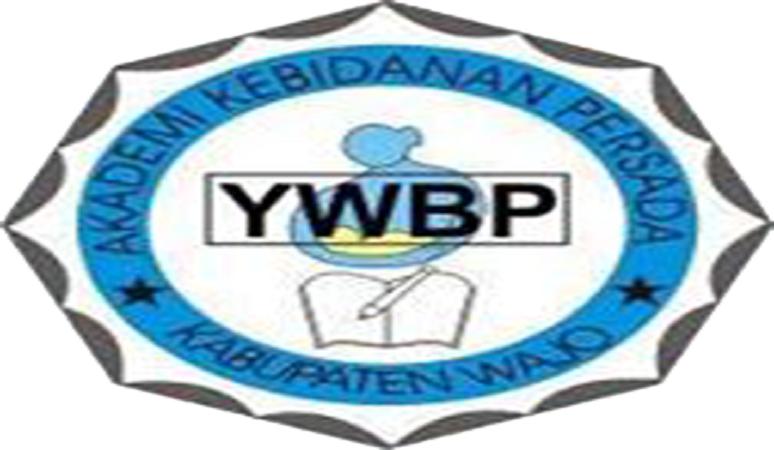 PENERIMAAN MAHASISWA BARU (AKBID-PW) 2018-2019 AKADEMI KEBIDANAN PERSADA WAJO