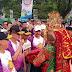 Wagub Nasrul Abit, Wisata Halal Trendi Wisata Sumbar