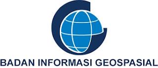 Lowongan Kerja Pengadaan Pegawai Non CPNS Badan Informasi Geospasial (BIG) Maret 2017