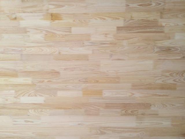 gỗ ghép giá rẻ