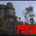 Psycho Week Day 3: Psycho III (1986)