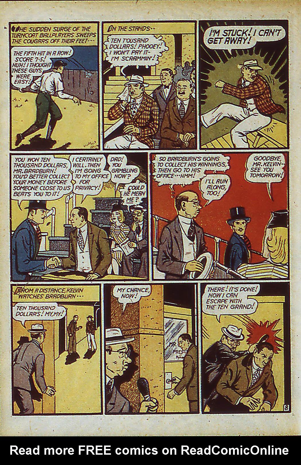 Action Comics (1938) 37 Page 63