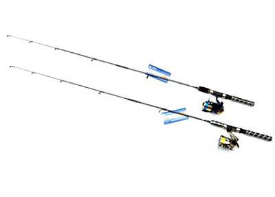 cần câu cá Shimano giá tốt, cần câu cá shimano tốt nhất hiện nay.