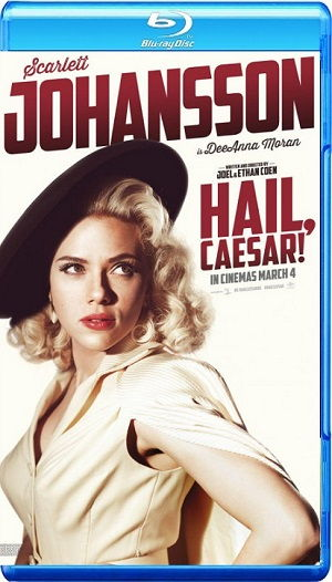Hail Caesar! 2016 BRRip BluRay Single Link, Direct Download Hail Caesar! 2016 BRRip 720p, Hail Caesar! 2016 BluRay 720p