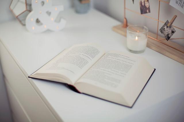 Wyprzedaż książek